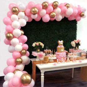 Balloon Garland¬- Birthday & Wedding Party Decorat