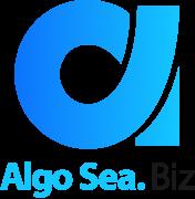 Algo Sea Biz
