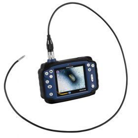 Industrial Borescope PCE-VE 200