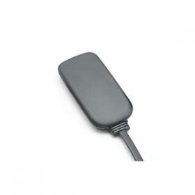 vehicle tracker(NT 2103)