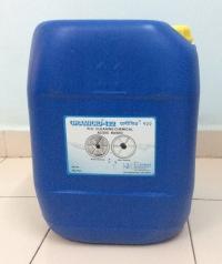 GRAMICID-122(RO ACID BASE DESCALANT)