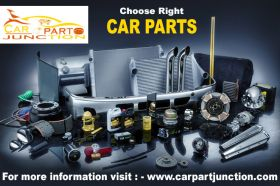 Buy the Right Car Parts Online at cheapest Price -