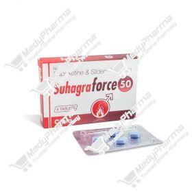 Buy Cenforce 200mg Online, buy cheap cenforce onl