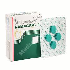 Generic Kamagra 100mg The Best Lowest Prices