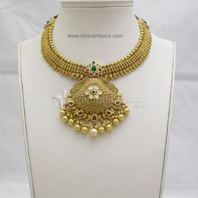 Gold Shops In Hyderabad