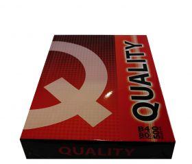 QUALITY Copy Printing A4 Paper 80gsm Copier Paper