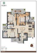 3BHK Flats in Zirakpur   3BHK Luxury Apartments