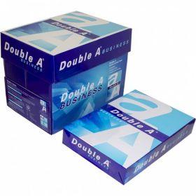 Double A Paper Manufacturer A4 Copy Paper 80gsm
