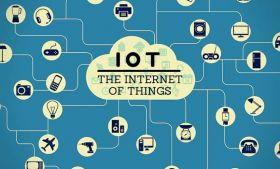 IOT Training in Kolkata | IoT Course in Kolkata