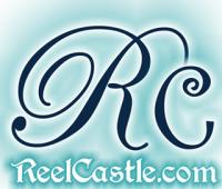 Reel Productions & Entertainment Pvt Ltd
