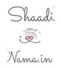 Wedding Planner in Lucknow-Shaadinama
