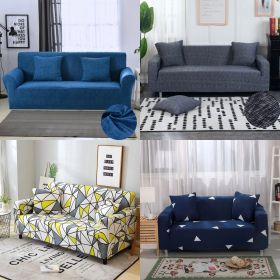 Stretchable Sofa Covers