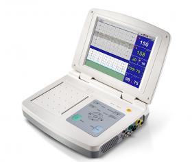 Fetal Monitor 301