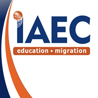 IAEC Education | Migration