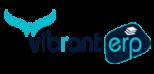 Vibrant ERP- Enterprise Resource Planning System