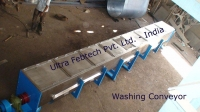 Washing Conveyors