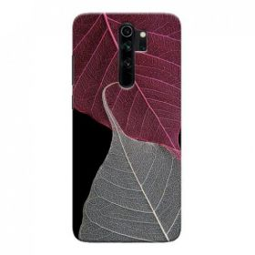 Buy Redmi Note 8 pro Back Cover from CustomEra