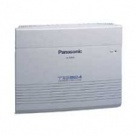 Panasonic KX-TES824BX from Newvik Teleservices