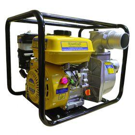 Petrol engine pump for sales in Inda