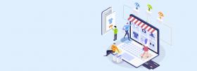 Multi Vendor Marketplace Software