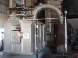Chamber Incinerator