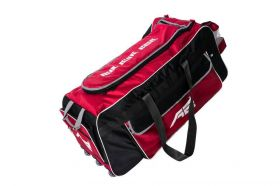 Cricket Kit Bag | A2 Cricket