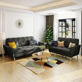 Sofa Set St – 19
