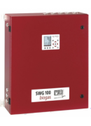 SWG 100 Biogas - Gas Conditioning Package