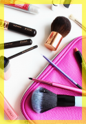 Beauty services at your  home in  Pune