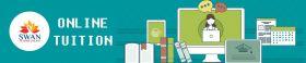 Online Tuition | Homework Help Online