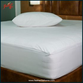 Mattress Protector, Cover or Cases