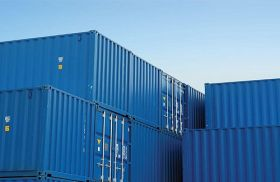 veeyem container services