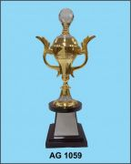 Trophies Manufacturer In Nagpur