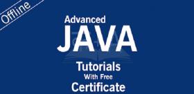 Core Java Tutorials in Hindi