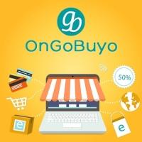 OnGoBuyo