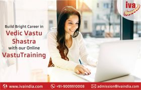 LEARN VASTU SHATRA ONLINE CLASSES