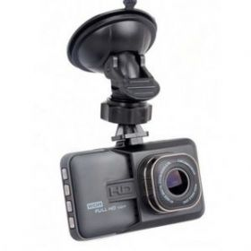 Car camera (NT-305)