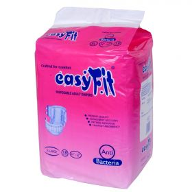 Easyfit Adult Diapers