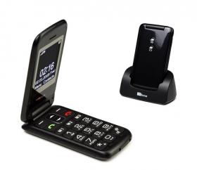 TTfone Nova TT650   Easy Mobile Phone
