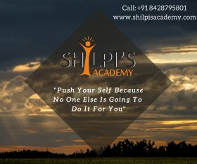 Shilpis Academy
