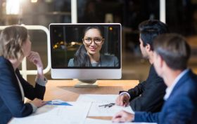 UTP Plus | Online Video Meetings Software