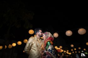 Best Wedding Photographer in Pune, India
