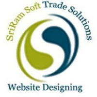 SriRam Soft Solutions Pvt. Ltd.