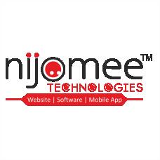 Nijomee Technologies