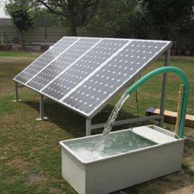 solar rooftop system manufacturer in Gujarat