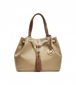 Michael kors Handbags in India