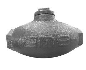 GME - GL50 Lubricator
