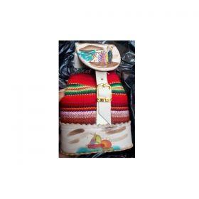 Purses and Souvenirs Sheepskin