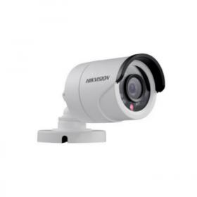 hikvision 2mp dome camera