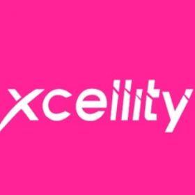 xcellity tech